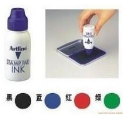 Artline Ink
